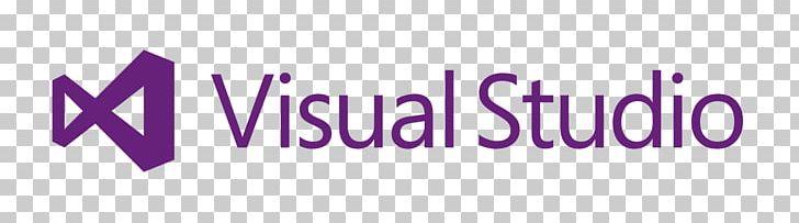 Microsoft Visual Studio Express Team Foundation Server Visual Studio Application Lifecycle Management PNG, Clipart, Angular, Area, Brand, Logo, Microsoft Free PNG Download