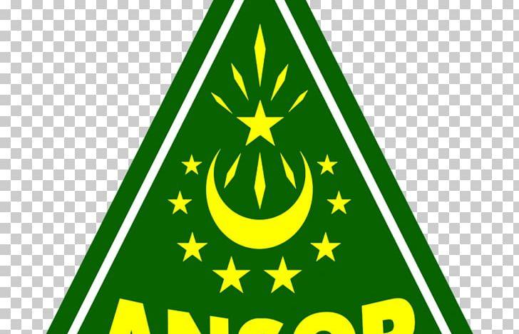Ansor Youth Movement Indonesia Nahdlatul Ulamas