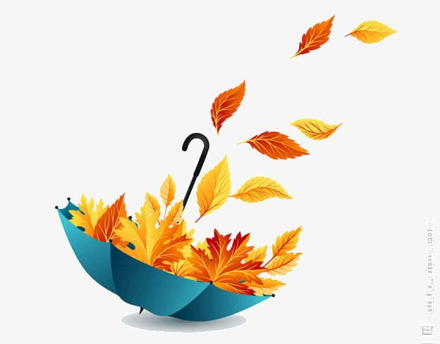 Fall Promotion PNG, Clipart, Akiba, Autumn, Fall, Fall Ad, Fall Clipart Free PNG Download