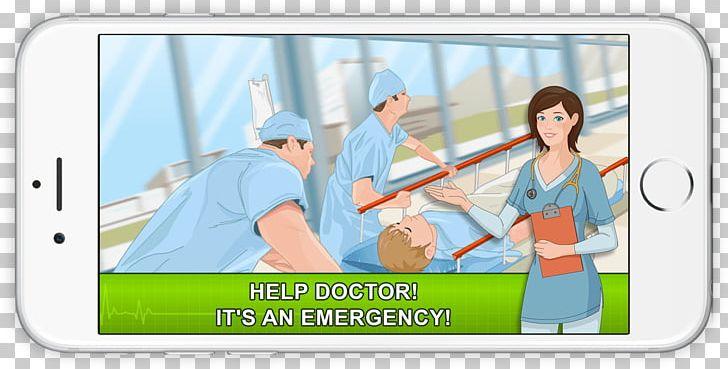 download surgeon simulator pc google drive