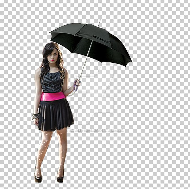 Here We Go Again Photo Shoot Don't Forget PNG, Clipart, Free PNG