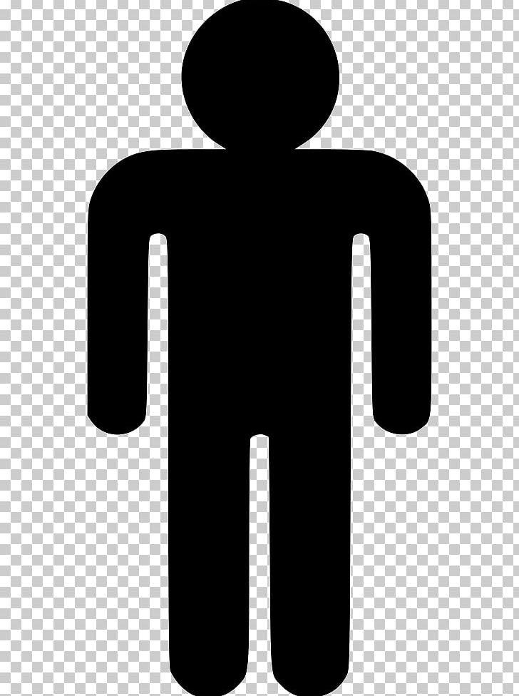 Human Figure Homo Sapiens Computer Icons Png Clipart Art Black And White Cartoon Cdr Clip Art