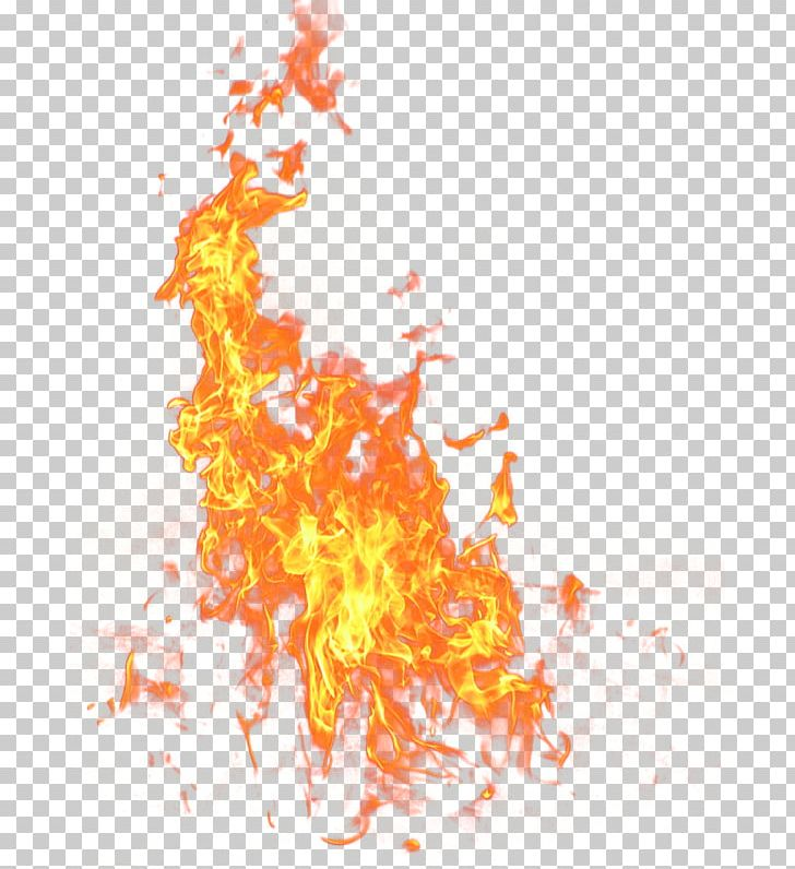 Fire Flame Icon PNG, Clipart, Blue Flame, Candle Flame, Computer Wallpaper, Display Resolution, Download Free PNG Download