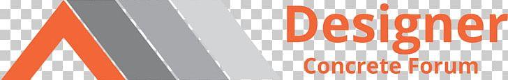 Logo Brand Font PNG, Clipart, Art, Banner, Brand, Graphic Design, Line Free PNG Download