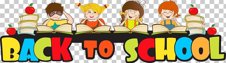 First Day Of School Education PNG, Clipart, Art, Download
