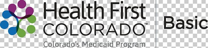 Health First Colorado Medicine Health Care Mental Health PNG, Clipart, Benefit, Brand, Choice, Colorado, Diabetes Mellitus Free PNG Download
