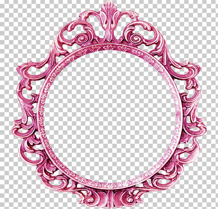 Art Youtube Frames Png Clipart 8trackscom Art Body Jewelry Circle Contemporary Art Gallery Free Png Download