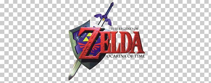 The Legend Of Zelda: Ocarina Of Time 3D Nintendo 64 The