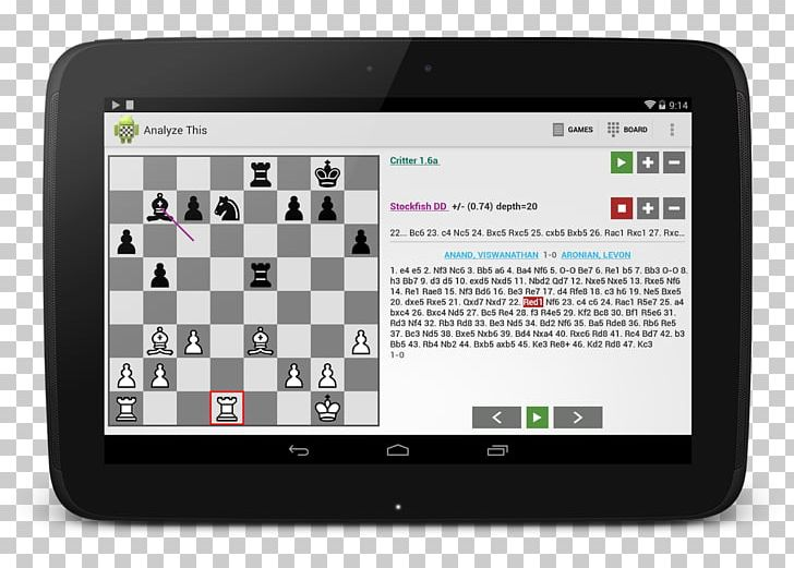 Chess PNG, Clipart, Android, Board Game, Checkmate, Chess, Chess