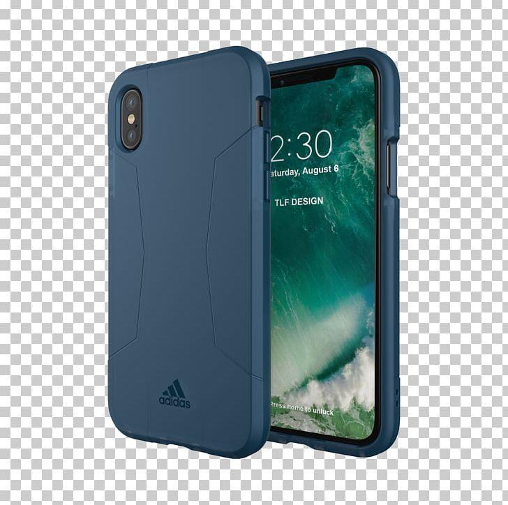Iphone x original. Apple silicone case plus