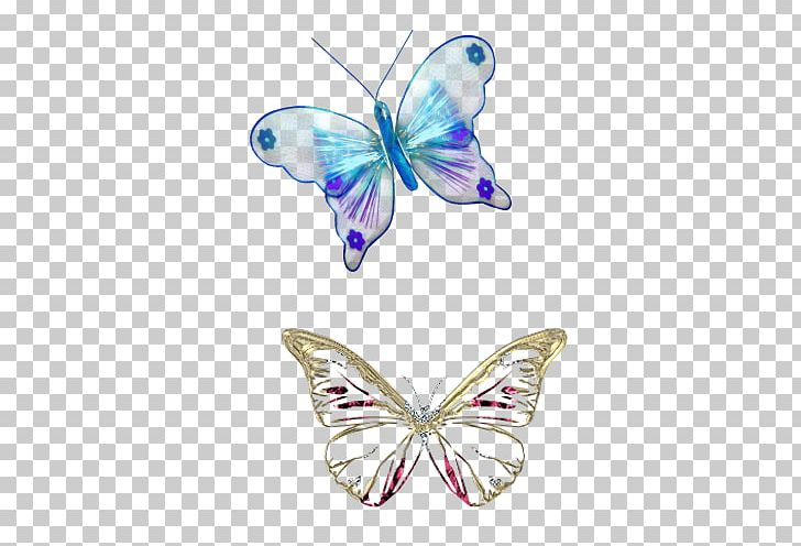 Monarch Butterfly PNG, Clipart, Blog, Brush Footed Butterfly, Butterflies And Moths, Butterfly, Butterfly Effect Free PNG Download
