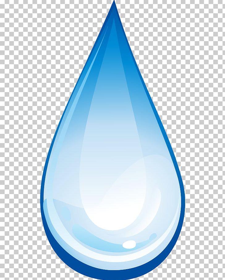 Water Drop PNG, Clipart, Angle, Aqua, Azure, Clip Art, Club Penguin Entertainment Inc Free PNG Download