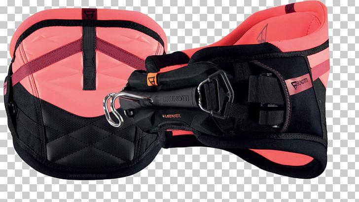 Kitesurfing Climbing Harnesses Trapeze Windsurfing PNG, Clipart, Black, Climbing, Climbing Harnesses, Climbing Shoe, Fashion Accessory Free PNG Download