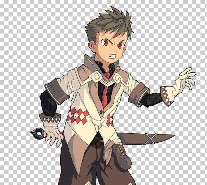 RPG Maker MV Red XIII Final Fantasy VII Art Character PNG, Clipart