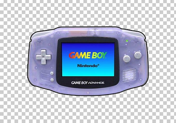 Game Boy Color Game Boy Advance Emulator Video Games PNG, Clipart