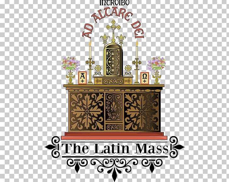 Mass In The Catholic Church transparent background PNG cliparts free  download | HiClipart