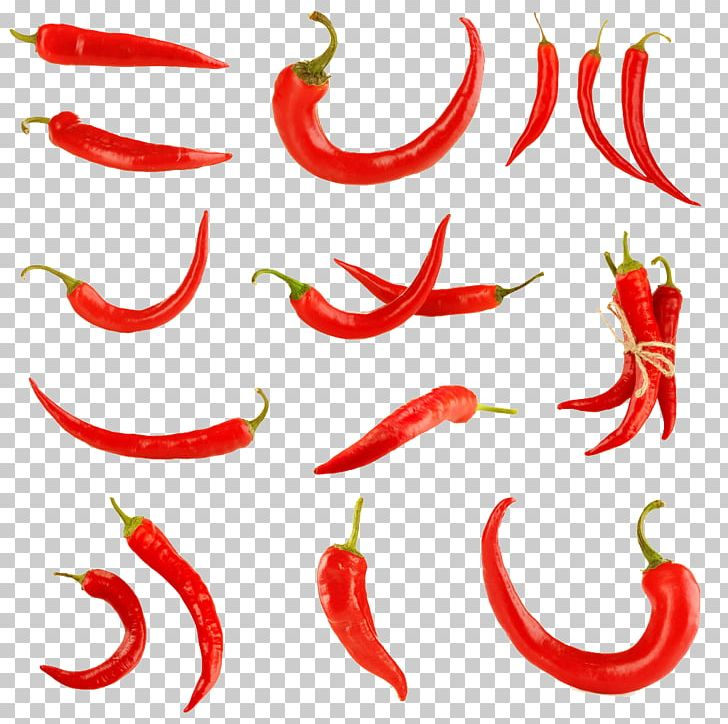 Chili Pepper Switch PNG, Clipart, Capsicum, Cayenne Pepper, Chili, Chili Pepper, Chili Peppers Free PNG Download