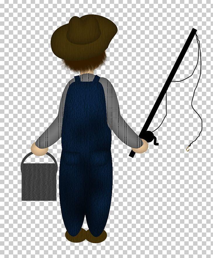 Hat Human Behavior Shoulder Costume PNG, Clipart, Behavior, Clothing, Costume, Hat, Headgear Free PNG Download