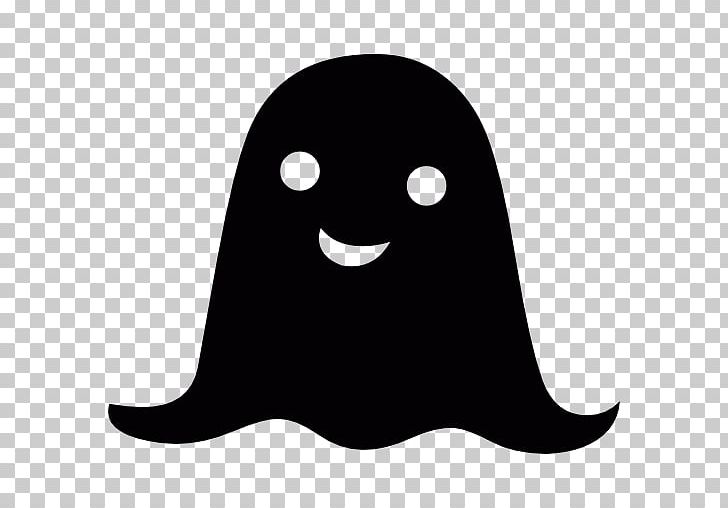Ghost Halloween PNG, Clipart, Black, Black And White, Computer Icons, Costume, Dressup Free PNG Download