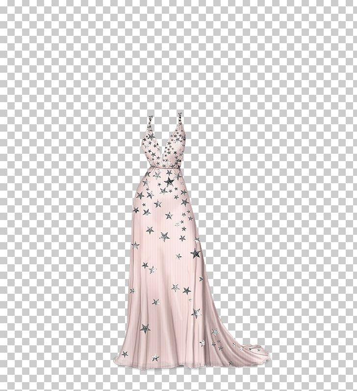 Lady Popular Dress Fashion Xs Software Gown Png Clipart Bridal Party Dress Clothing Cocktail Dress Code