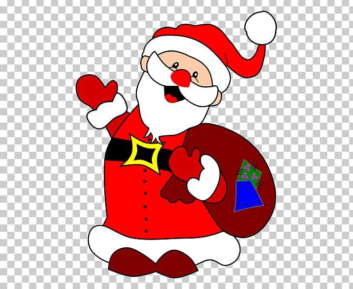 Christmas Jokes For Kids.Santa Claus Christmas Jokes For Kids Child Png Clipart 25