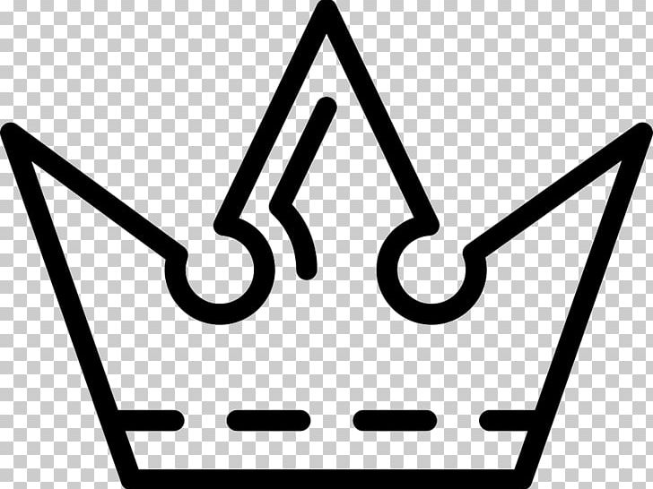 Shape King Crown Royal Family Monarch PNG, Clipart, Angle, Area, Art, Black And White, Brand Free PNG Download