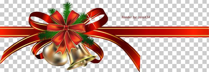 Christmas Eve Wish Greeting Happiness PNG, Clipart, Christmas, Christmas Card, Christmas Eve, Christmas Market, Cut Flowers Free PNG Download