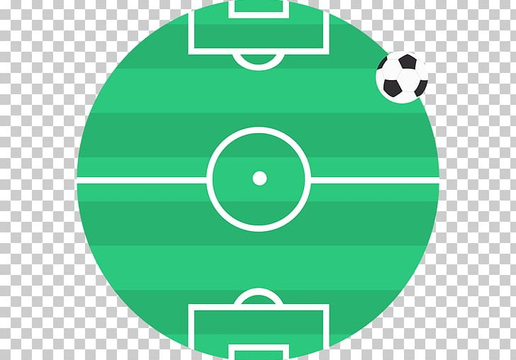 Football Pitch Computer Icons Sport PNG, Clipart, Area, Athletics Field, Ball, Brand, Circle Free PNG Download