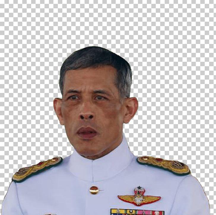 Maha Vajiralongkorn Monarchy Of Thailand Crown Prince Army Officer PNG, Clipart, Bhumibol Adulyadej, Chin, Crown Prince Of Thailand, Forehead, King Free PNG Download