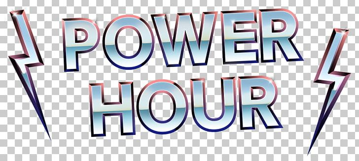 Power Hour Colorado Springs Denver Westminster Happy Hour PNG, Clipart, Area, Banner, Blue, Brand, Chiropractic Free PNG Download