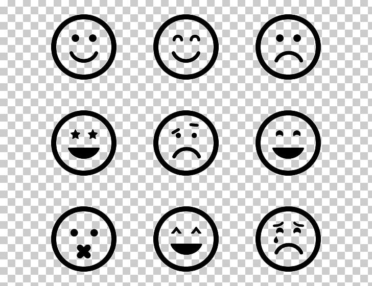 Smiley Computer Icons Emoticon PNG, Clipart, Avatar, Black And White, Circle, Clip Art, Computer Icons Free PNG Download