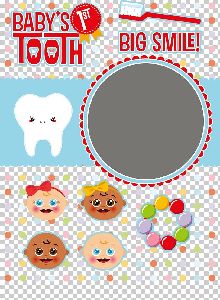 Tooth Fairy Infant Deciduous Teeth PNG, Clipart, Area, Art, Babies, Baby, Baby Announcement Card Free PNG Download