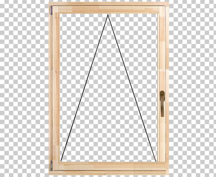 Window Line Angle Frames PNG, Clipart, Angle, Buko, Furniture, Line, Picture Frame Free PNG Download