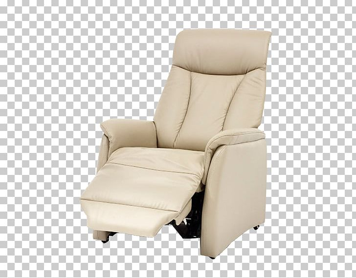 Fauteuil Conforama Cabriolet But Furniture Png Clipart