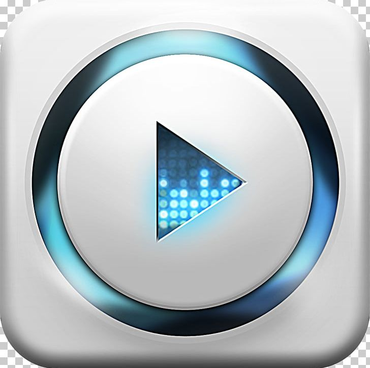 Music Android Music Video Google Play Music PNG, Clipart, Android