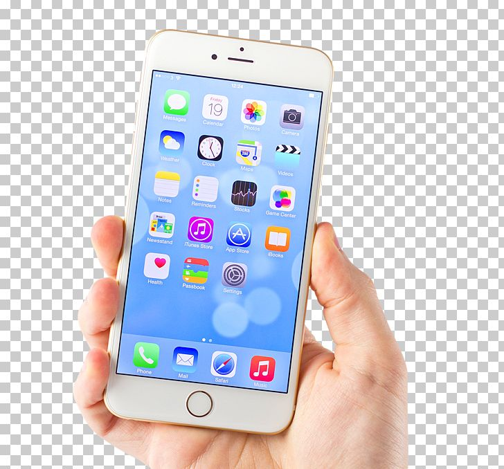 IPhone 6 Plus IPhone 4S IPhone 6S PNG, Clipart, Android, Apple, Cellular Network, Communication Device, Electronic Device Free PNG Download