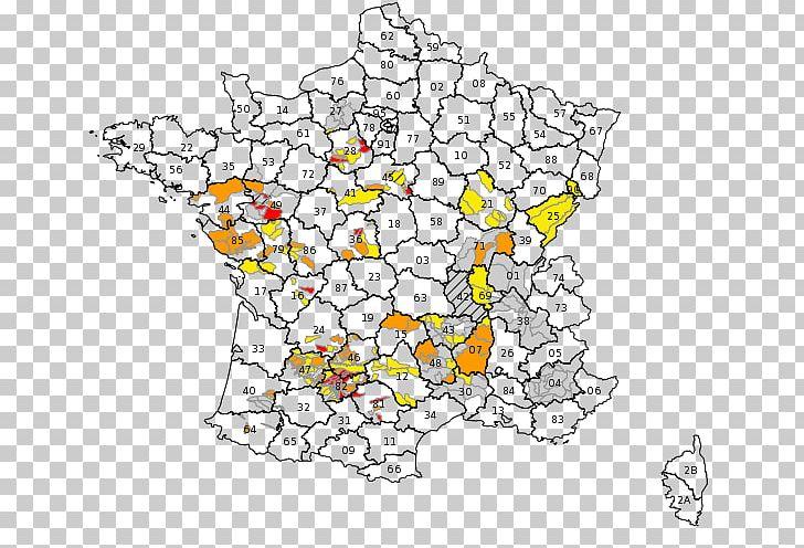 Ousson-sur-Loire Asbestos L'Ousson ART'M Créateurs Associés CARSAT Aquitaine PNG, Clipart,  Free PNG Download
