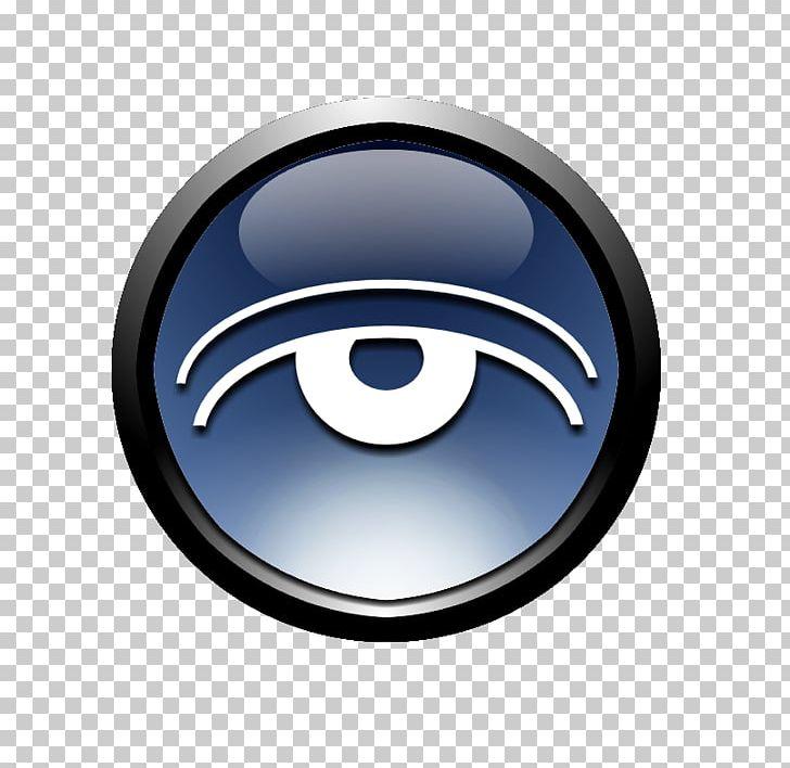 Eye Of Providence Symbol Visual Perception Eye Of Horus PNG
