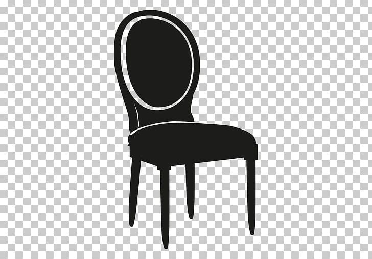 Table Dining Room Chair Furniture PNG, Clipart, Angle, Bench, Black, Black And White, Chair Free PNG Download