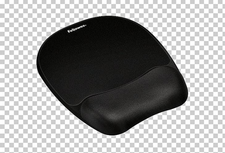Computer Mouse Dayton Audio HDN-8 Weatherproof Sound Exciter
