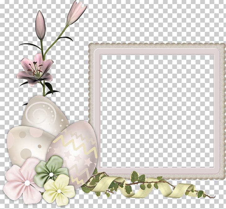 Portable Network Graphics Floral Design Frames JPEG PNG, Clipart, Chart, Cut Flowers, Digital Art, Digital Scrapbooking, Download Free PNG Download