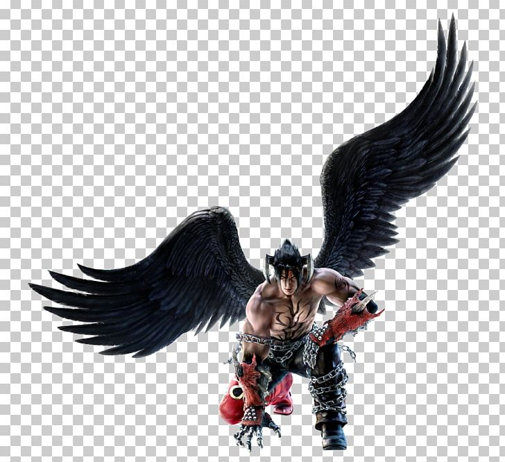 tekken 6 tekken tag tournament 2 tekken 5 jin kazama eddy gordo png clipart devil jin tekken 6 tekken tag tournament 2 tekken