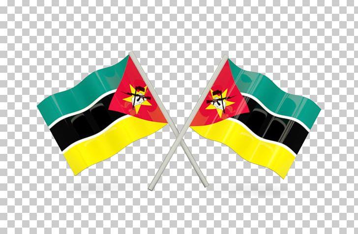 Flag Of Mozambique Flag Of Mozambique Flag Patch Symbol PNG