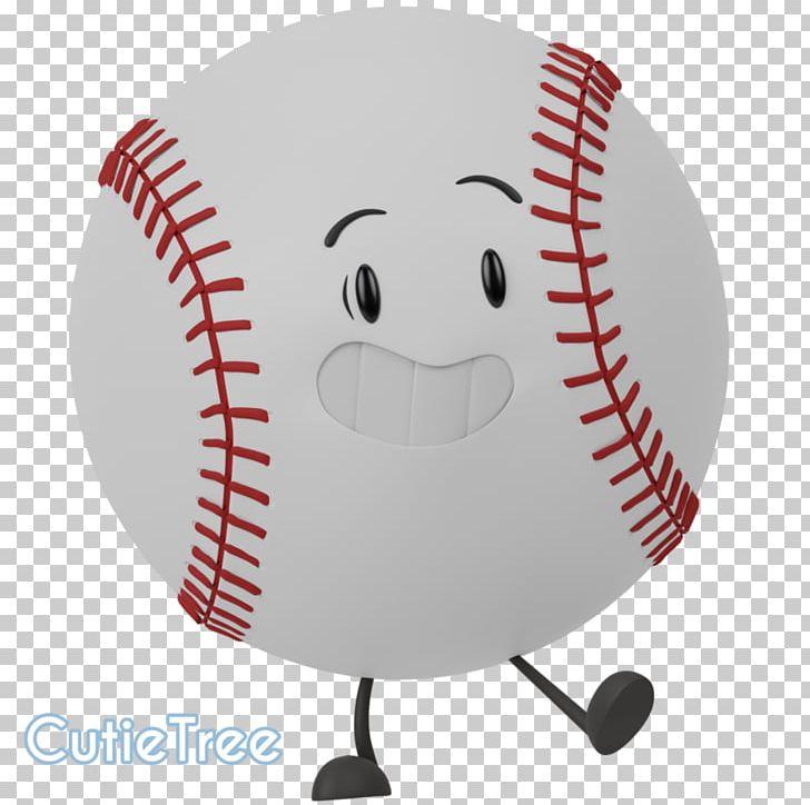Baseball Vintage Base Ball Social Media PNG, Clipart, Art