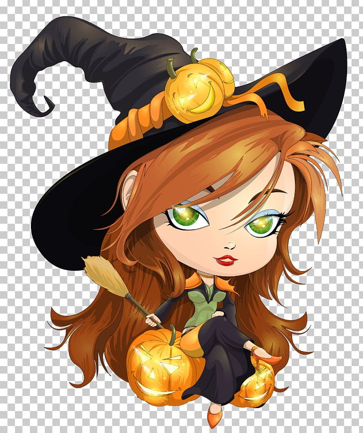 Witchcraft Halloween PNG, Clipart, Anime, Art, Cartoon, Clipart, Clip Art Free PNG Download