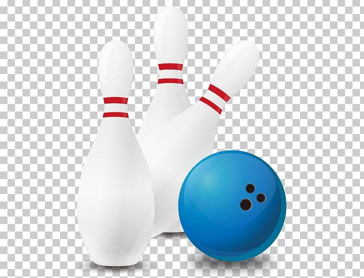 Bowling Balls Ten-pin Bowling CMYK Color Model Bowling Pin Skittles PNG, Clipart, Ball, Bowling Ball, Bowling Balls, Bowling Equipment, Bowling Pin Free PNG Download