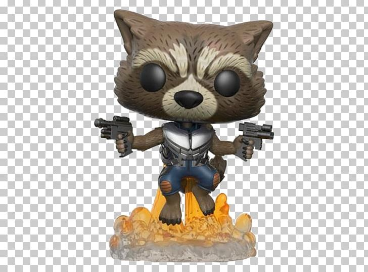 Rocket Raccoon Drax The Destroyer Star-Lord Gamora Groot PNG, Clipart, Action Toy Figures, Avengers Infinity War, Bobblehead, Carnivoran, Collectable Free PNG Download