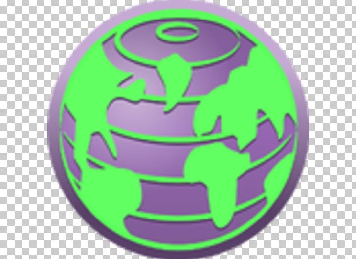 Tor Browser Web Browser Computer Icons Computer Software PNG, Clipart, Circle, Computer Icons, Computer Program, Computer Software, Darknet Free PNG Download