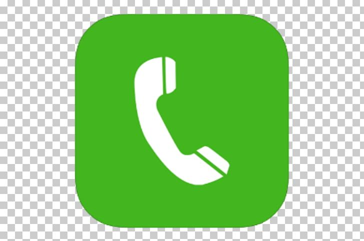 Telephone Call Email Mobile Phones Text Messaging PNG, Clipart