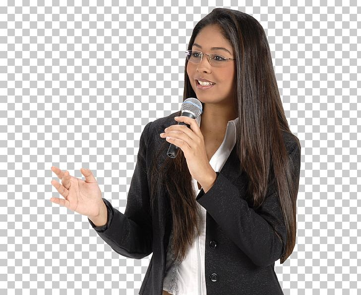 Microphone Trust Shyness Self-confidence Speech PNG, Clipart